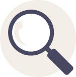 Grâce à ses audits (réseaux sociaux, référencement, analytics…) Webnotoriété peut relancer votre e-visibilité !
