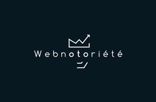 Pour discuter référencement à Hyères avec un pro du Webmarketing, cliquez sur le logo