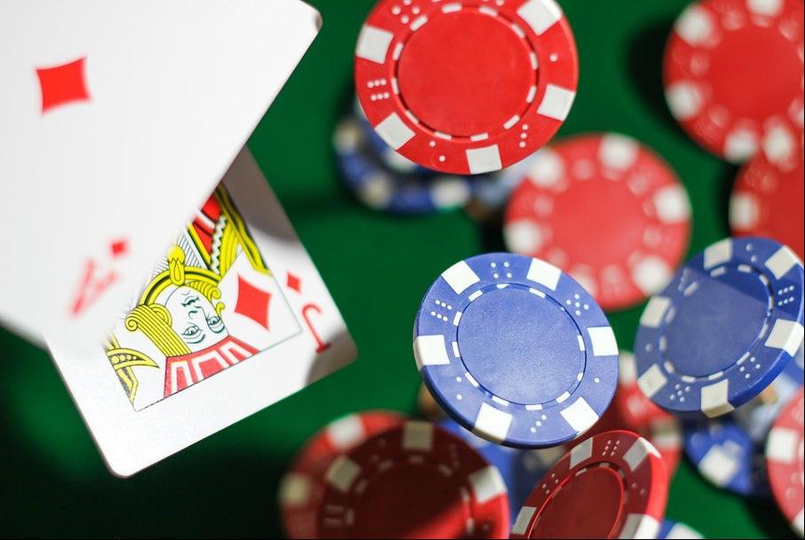 4e meilleur site de poker, Unibet lance une refonte de son logiciel