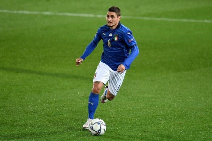 Quel pari ferez-vous pour le match d'ouverture Italie – Turquie ?